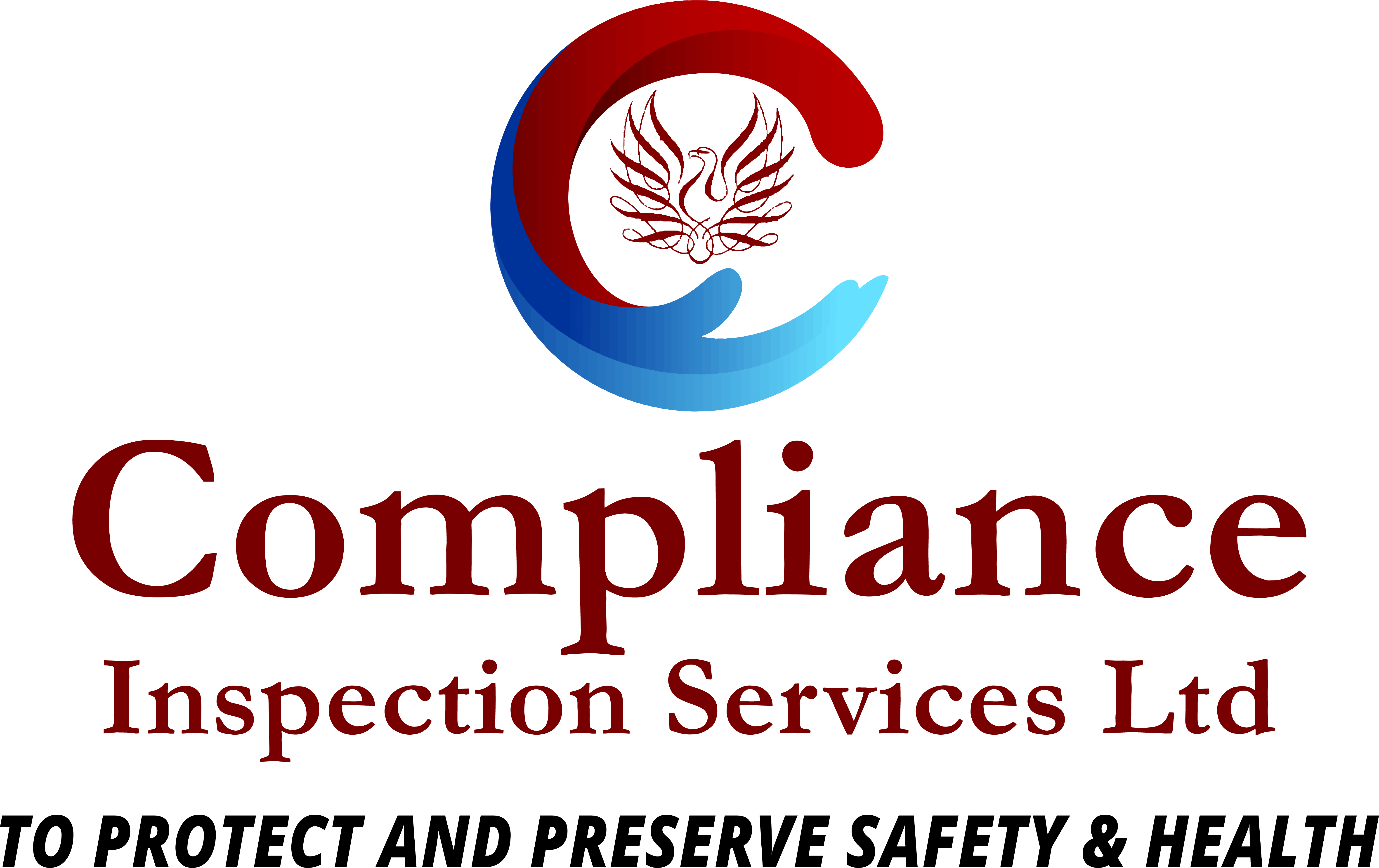 Compliance Inspection Services Limited